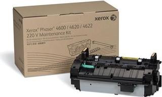 Originální zapékací jednotka Xerox 115R00070