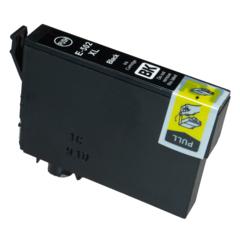 Kompatibilní inkoust s Epson T02W1 (502XL) černý