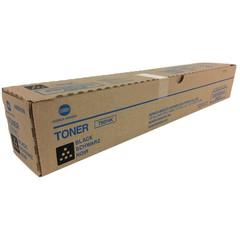 Originální toner Konica Minolta TN-514K, A9E8150