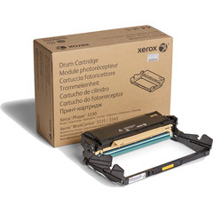 Originální zobrazovací válec Xerox 101R00555