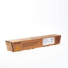 Originální toner Ricoh 842049 (841453), žlutý (18 000 str.)