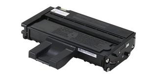 Kompatibilní toner s Ricoh SP277HE, 408160