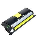 Kompatibilní toner s Konica Minolta 1710589-005 žlutý